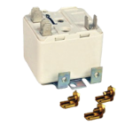 Picture for category Motor Starter Relays