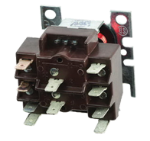 Picture for category Switching Relays