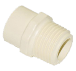 Picture for category CPVC Pipe and Fittings