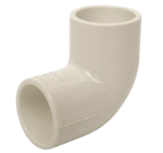 Picture for category PVC Pipe and Fittings