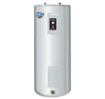Picture for category Water Heaters - Electric