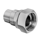 Picture for category Rotalock Adapters