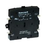 Picture for category Contactor Accessories