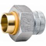Picture for category Miscellaneous Pipe Fittings