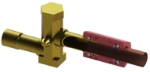 Picture for category SmartLock Fittings