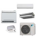 Picture for category Ductless Equipment