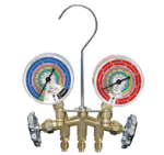 Picture for category Valve Manifolds
