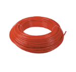Picture for category Radiant Heating Tubing