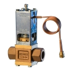 Picture of Metrex Valve WCCW3080SE