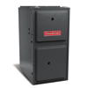 Picture of GMES921004CN FURNACE, 92% 100,000 UP/HORZ SINGLE STAGE MULTI-SPEED ECM, 21""""