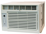 Picture for category Room Air Conditioners