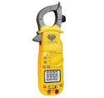 Picture for category Clamp Meters