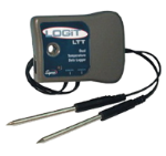 Picture for category Data Loggers & Accessories