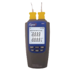 Picture for category Digital Thermometers