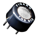 Picture for category Gas Detector Sensors