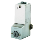 Picture for category Pneumatic Controllers