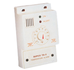 Picture for category Temperature Alarms