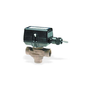 Picture of Honeywell VC6934ZZ11 Actuator